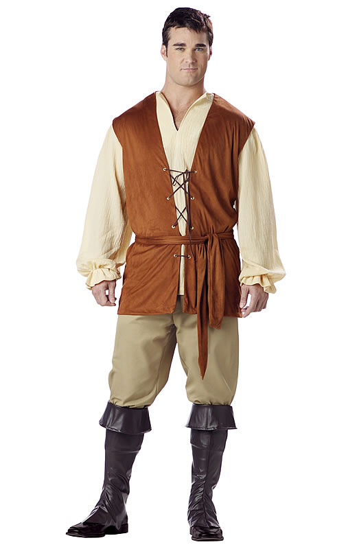 IN1019_RENAISSANCE_PEASANT_COSTUME